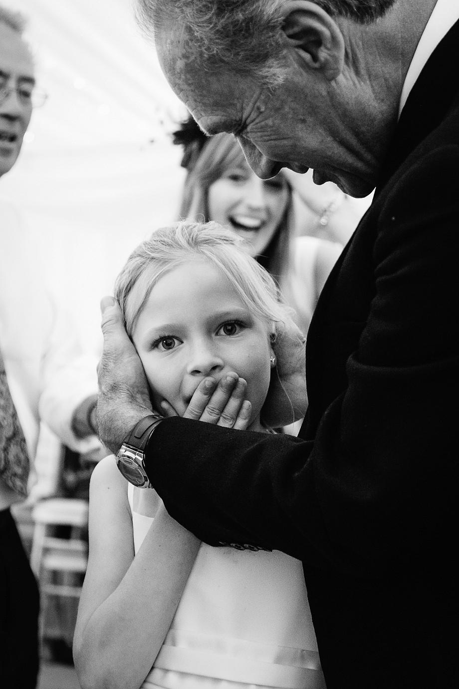 bristol and somerset wedding photography_0007
