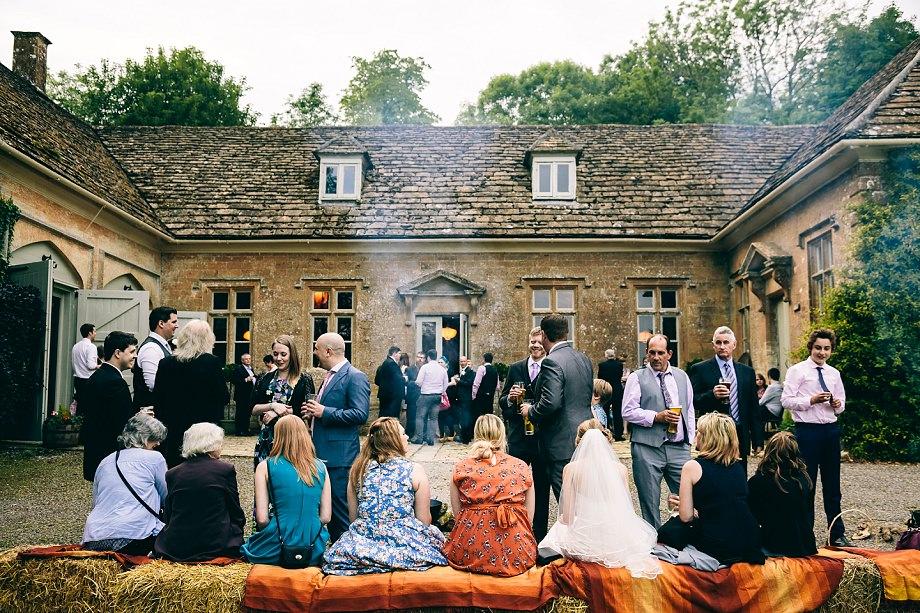bristol and somerset wedding photography_0010