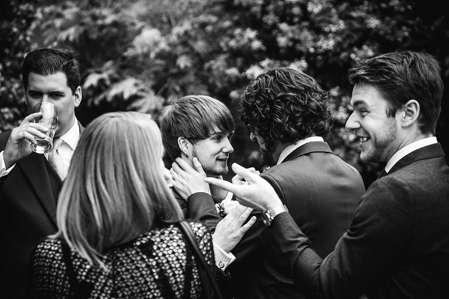 bristol and somerset wedding photography_0012