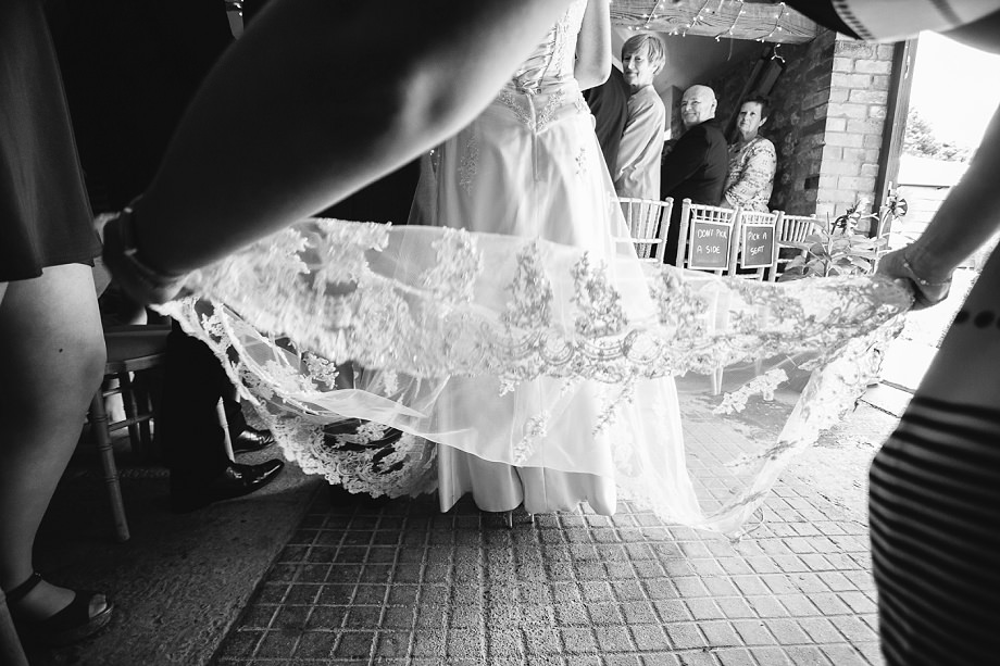 bristol and somerset wedding photography_0019
