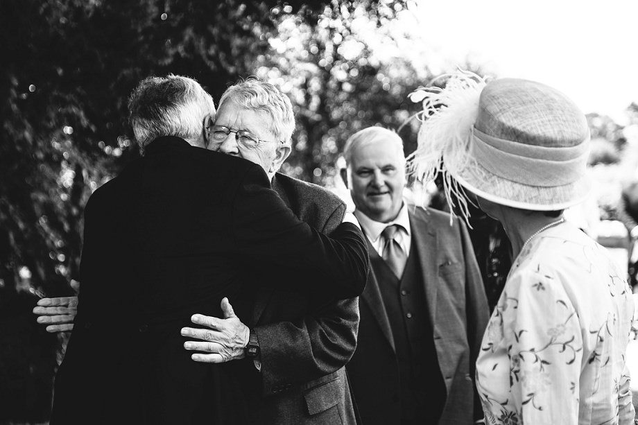 bristol and somerset wedding photography_0021