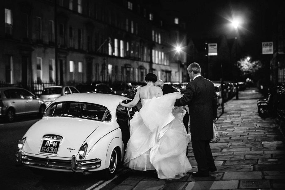bristol and somerset wedding photography_0026