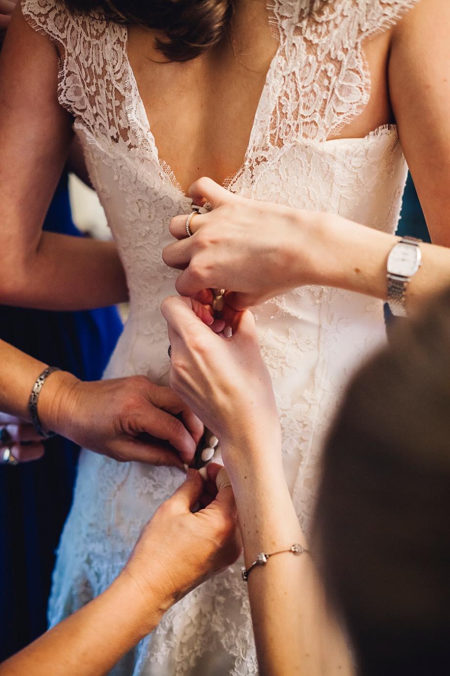 bristol and somerset wedding photography_0028