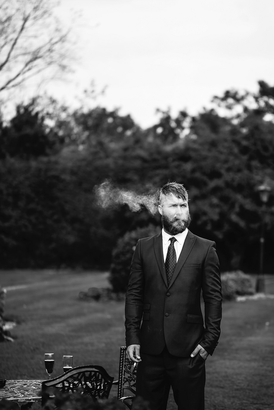 bristol and somerset wedding photography_0035