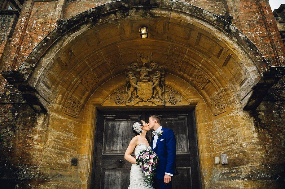 bristol and somerset wedding photography_0041