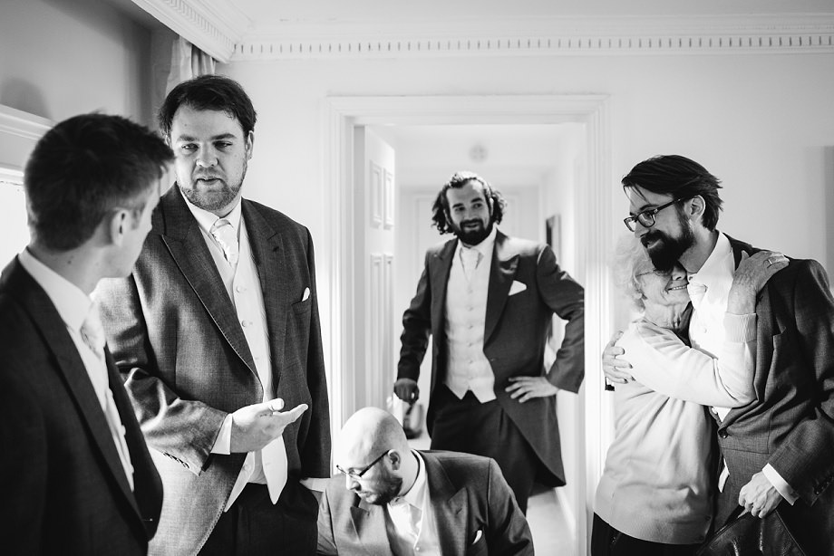 bristol and somerset wedding photography_0043