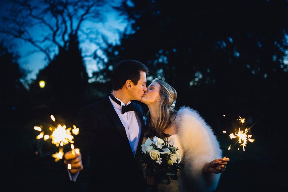 bristol and somerset wedding photography_0050