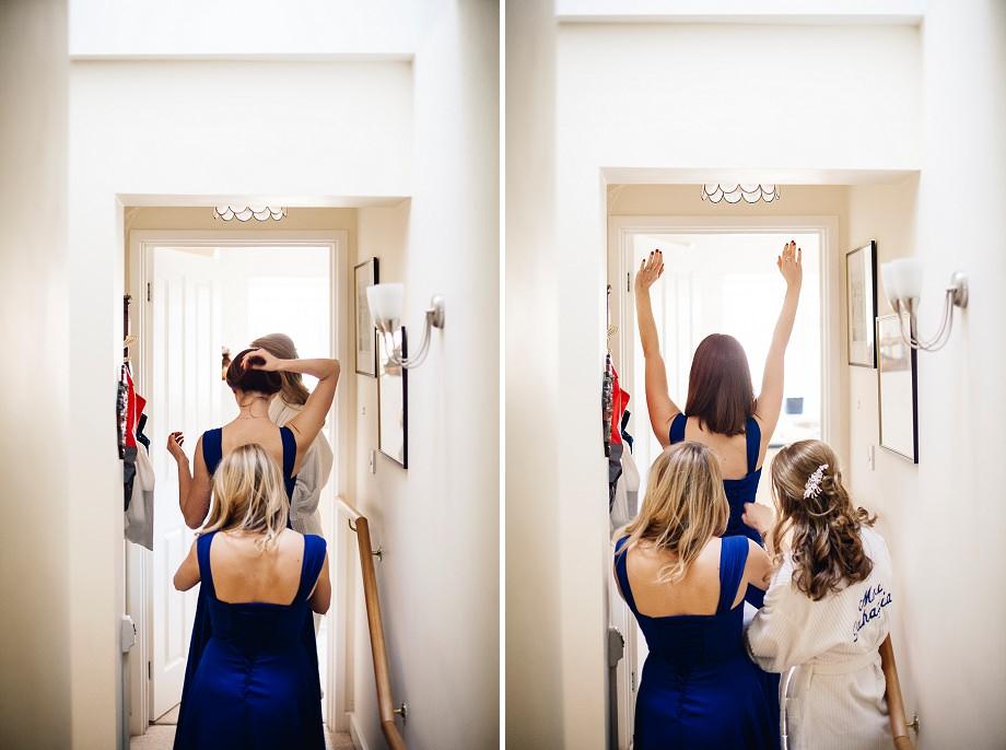 glastonbury wedding photographer