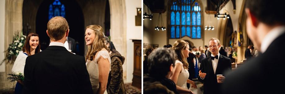 butleigh wedding photographer