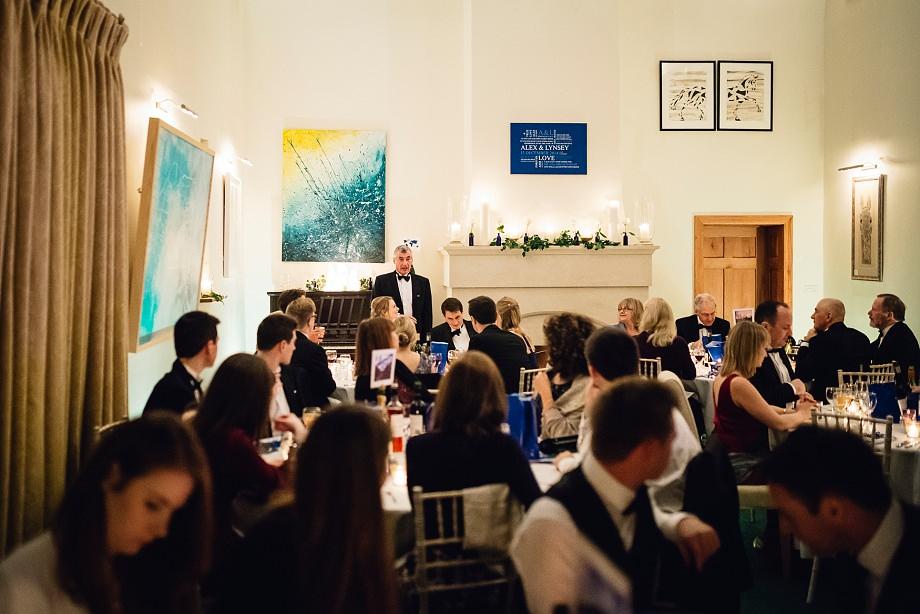 shapwick wedding reception