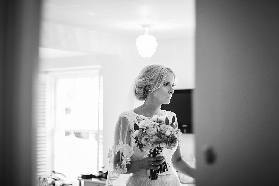 coombe house holford wedding photographer
