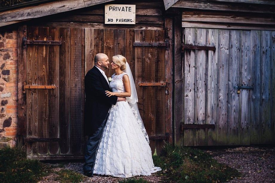 coombe house holford wedding photographer