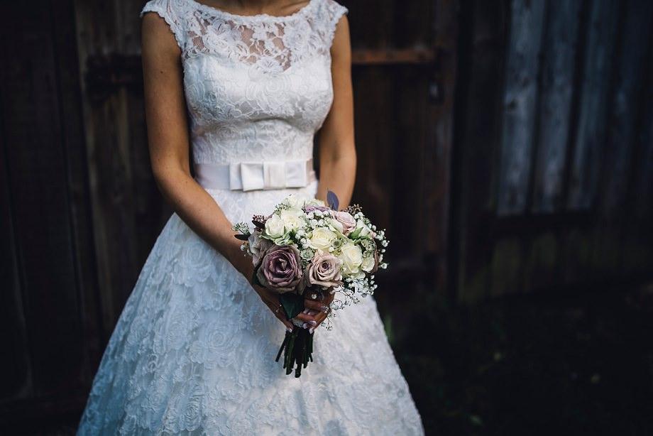 wedding photographer dorset_0030