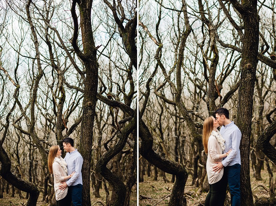 somerset engagement photography_0001