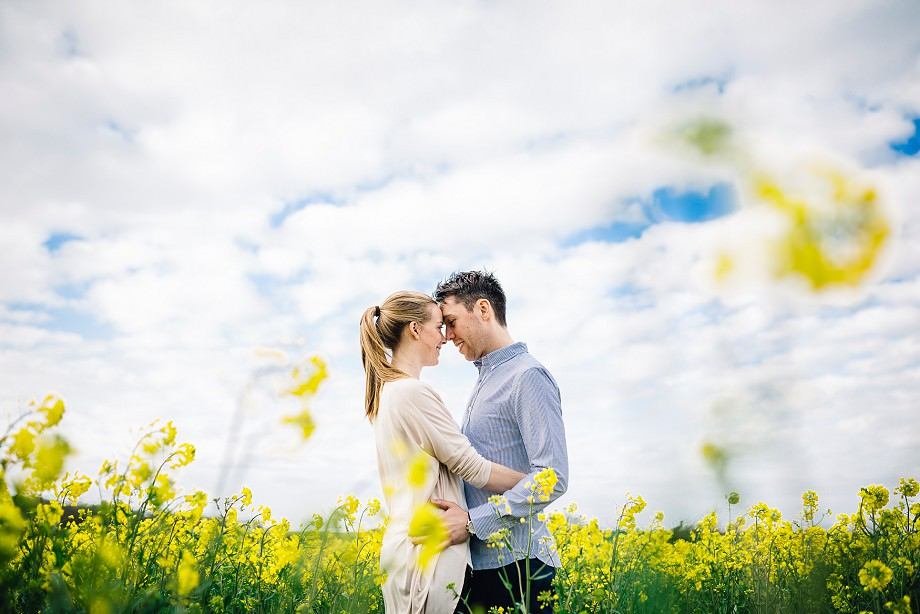 somerset engagement photography_0002