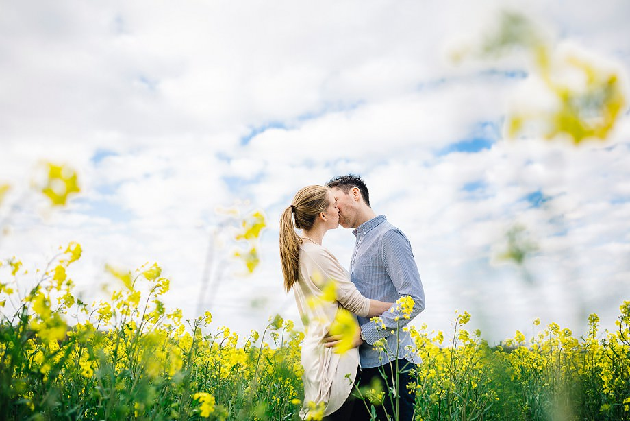 somerset engagement photography_0003