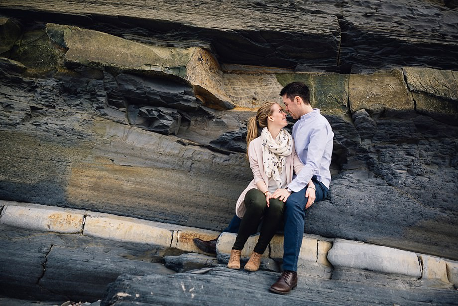 somerset engagement photography_0005