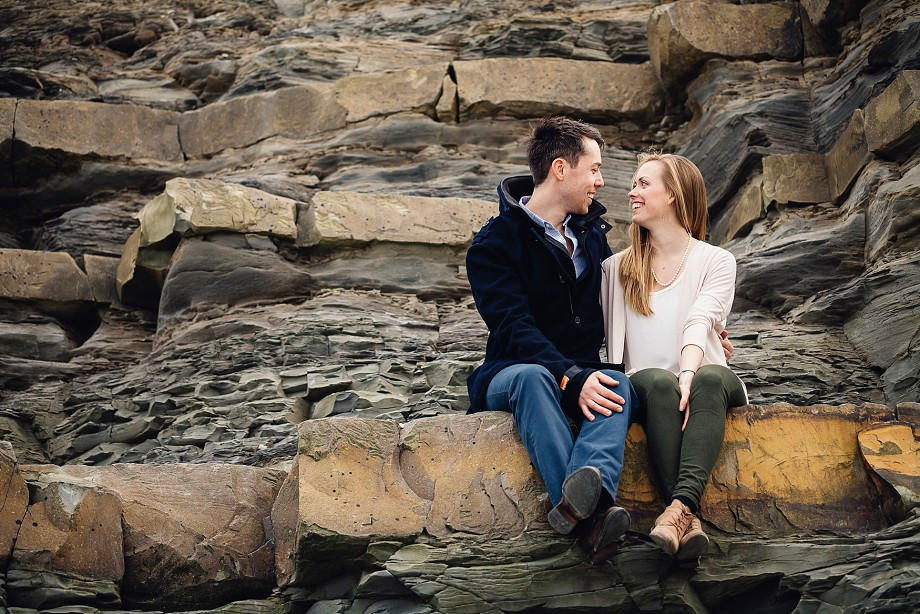 somerset engagement photography_0008