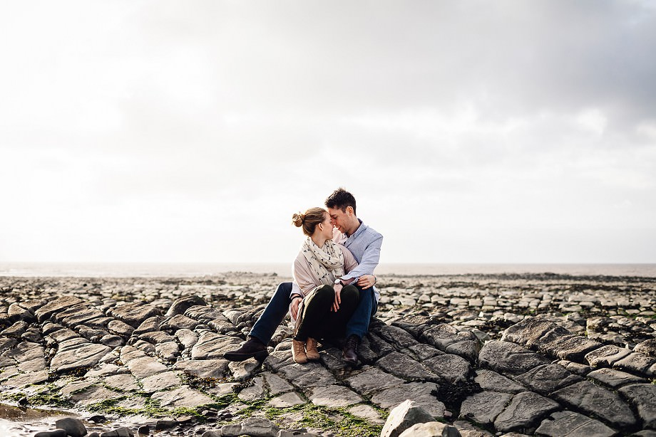 somerset engagement photography_0009