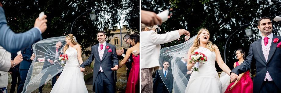 confetti photographs somerset