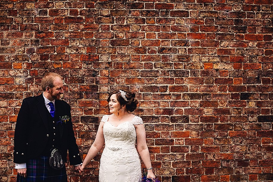 chester documentary wedding photography