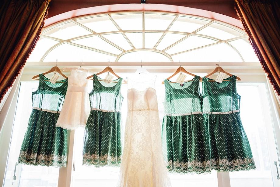 charlton house wedding dress