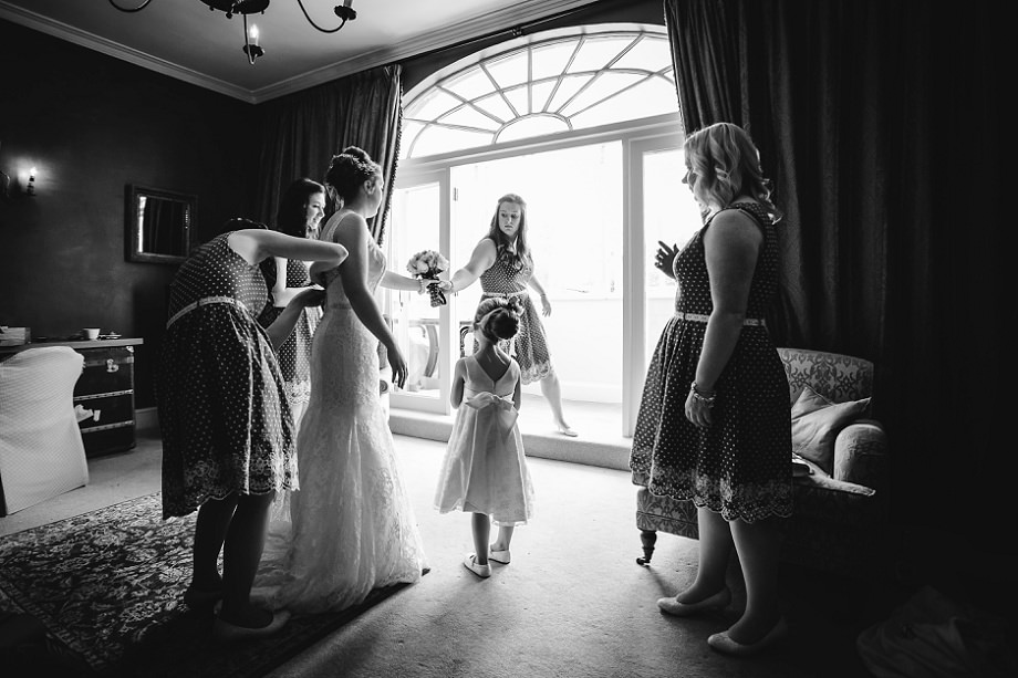 charlton house wedding photographer