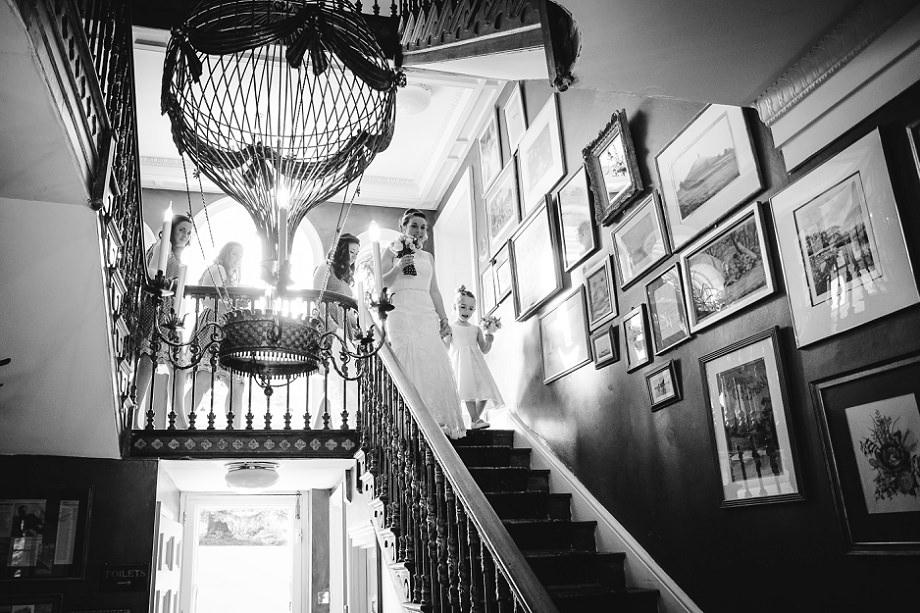 charlton house wedding photographer_0025