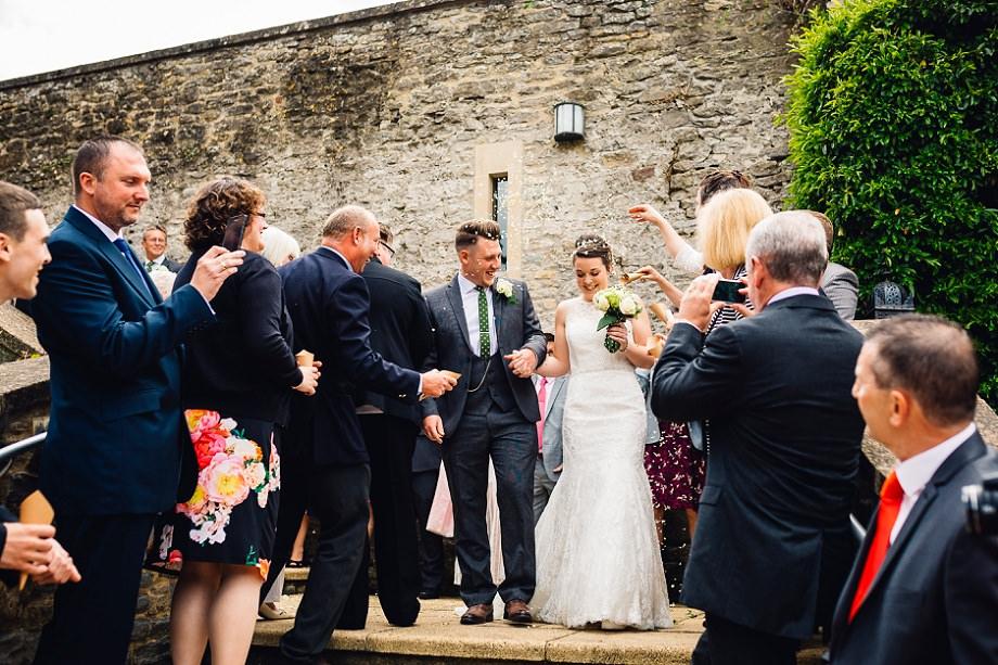 charlton house wedding photos