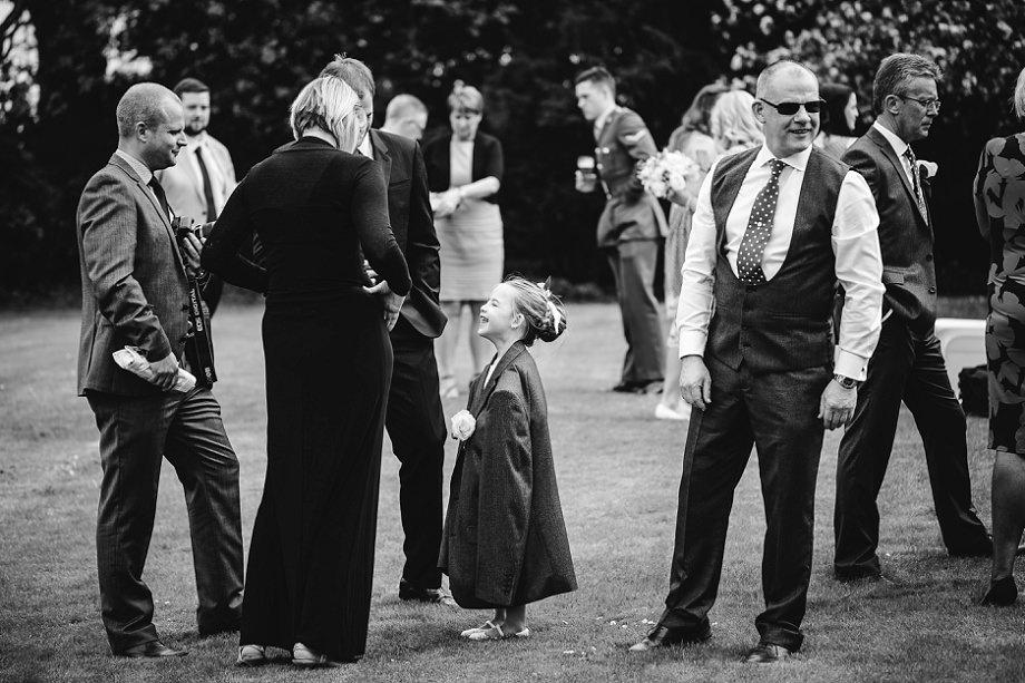 charlton house documentary wedding photos