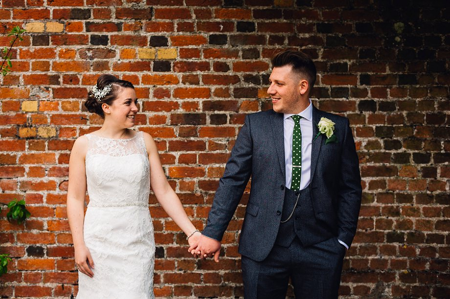 charlton house wedding photos