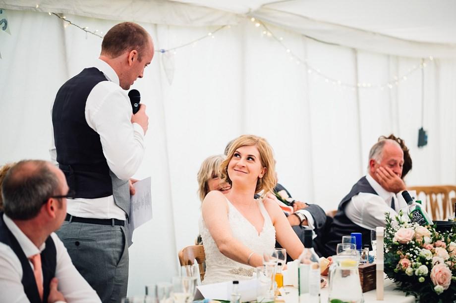 somerset wedding speaches