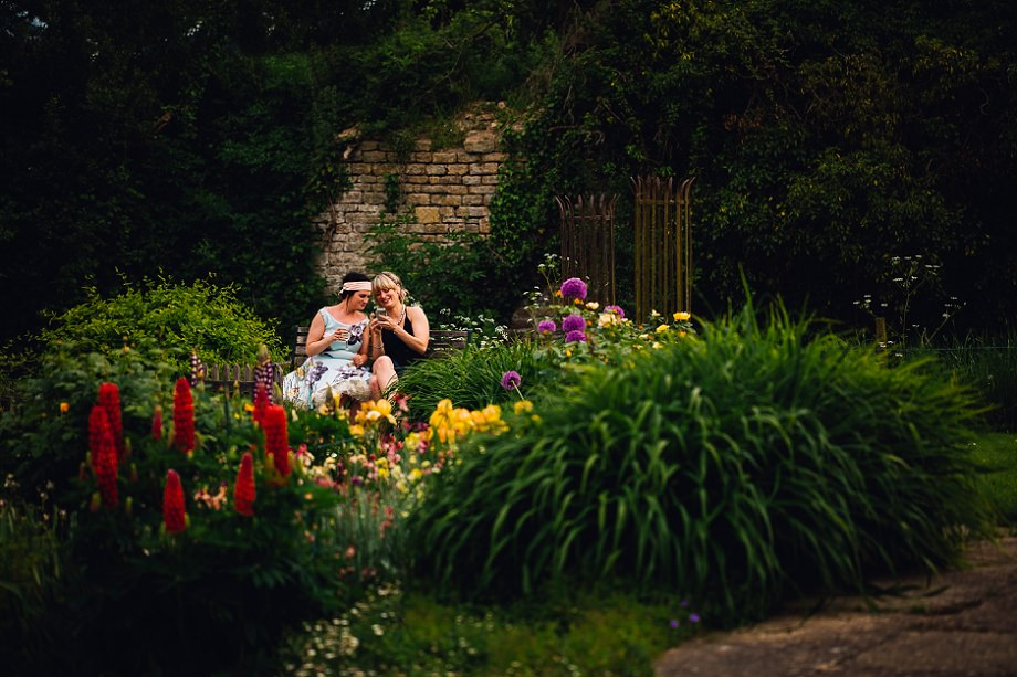 gants mill gardens