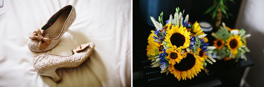 bridal boquet somerset