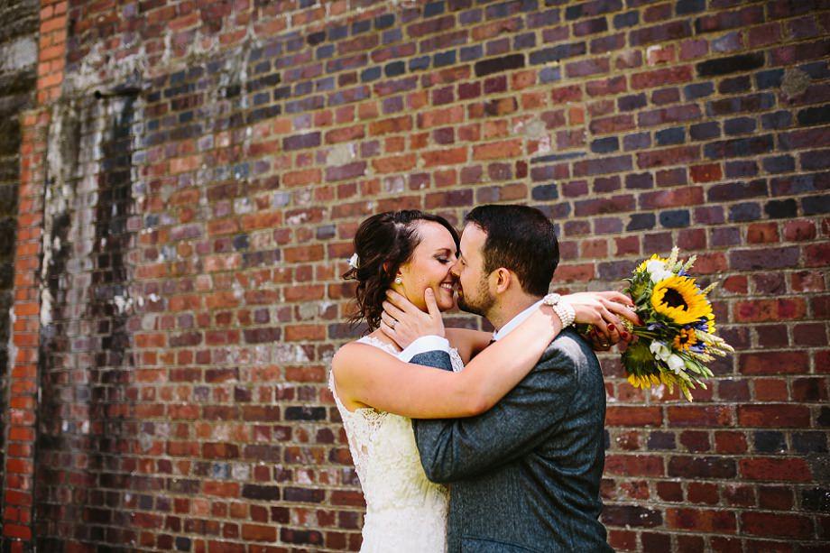 kilver court wedding photos