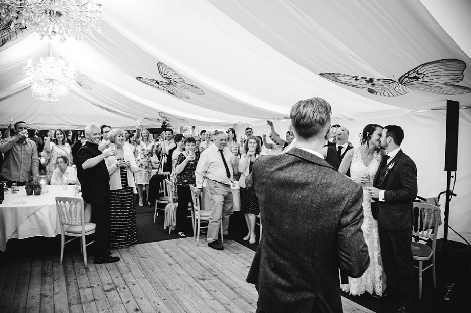 red lion somerset wedding venuev