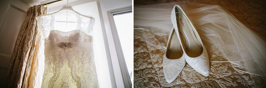 somerset wedding dresses