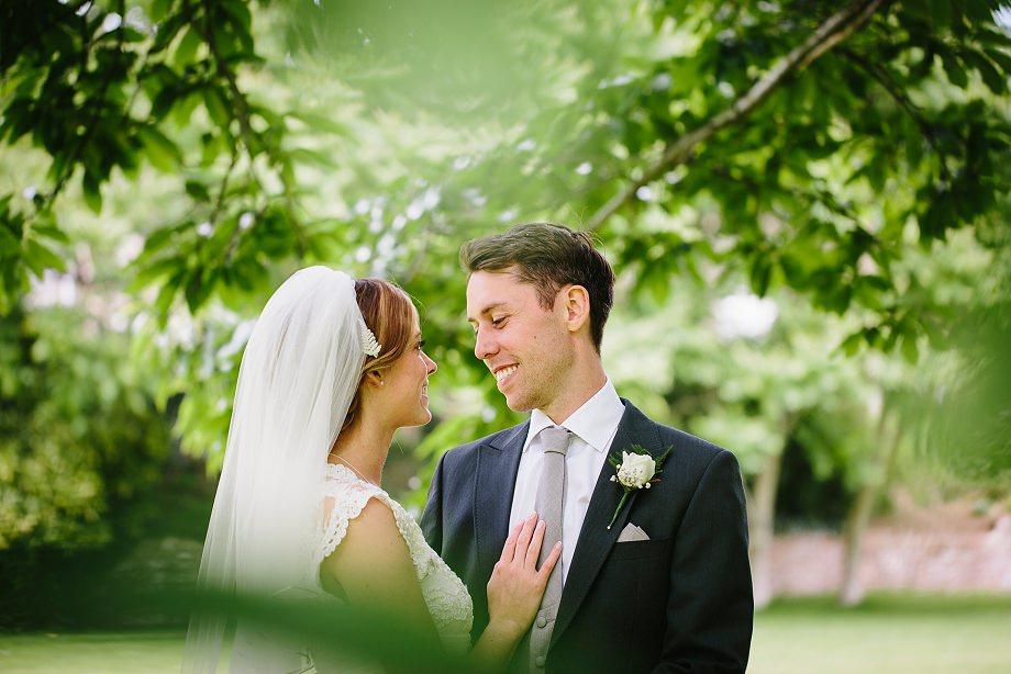 st aurdies park wedding photos