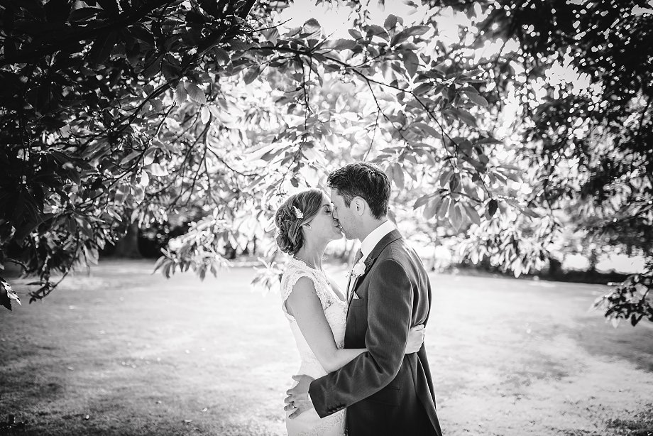 st aurdies park wedding photos