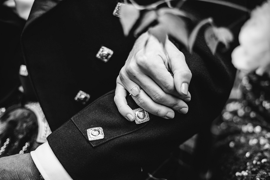 candid wedding photography south west