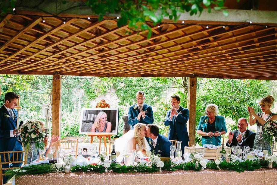 wedding speeches somerset