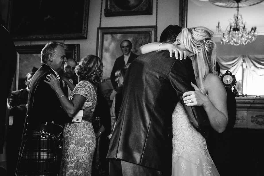 first dance wedding photos