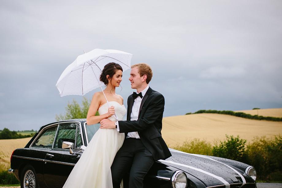 bath wedding photogaphers