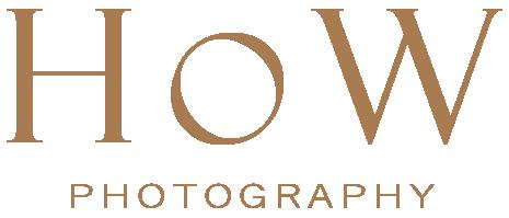 Somerset Wedding Photographers    How Photography