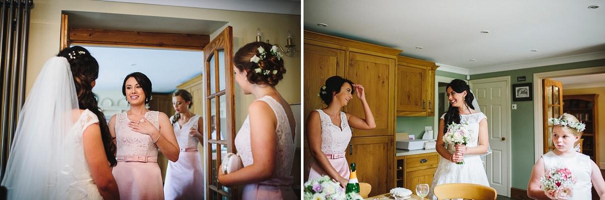 glastonbury wedding photography