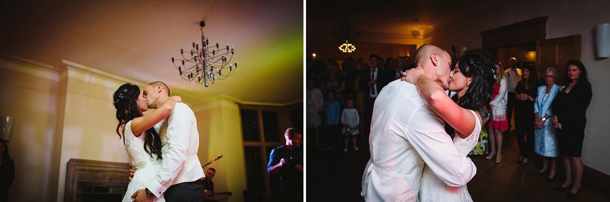 coombe lodge wedding photos