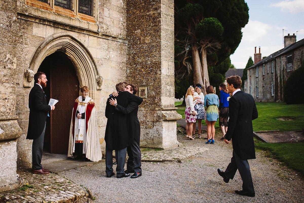 kilmersdon wedding photographer