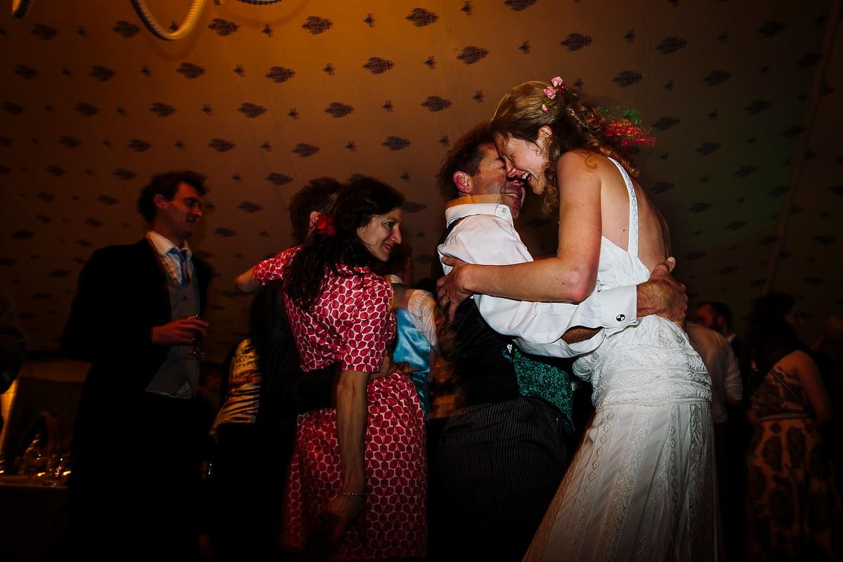 wedding party somerset