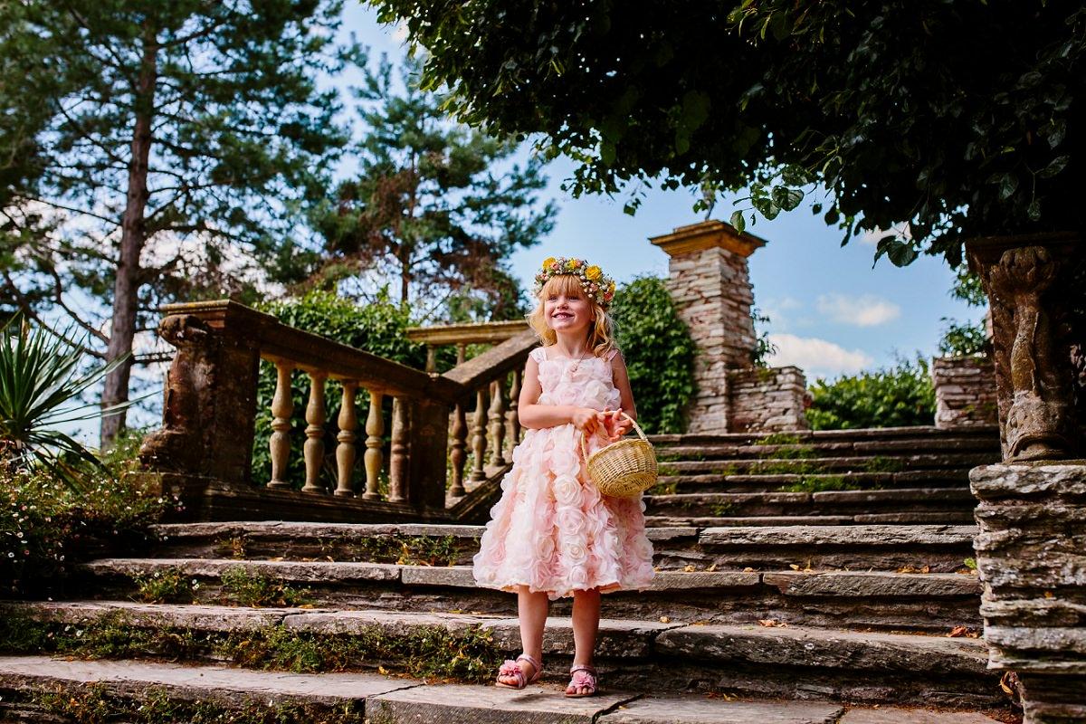 hestercombe wedding photographer