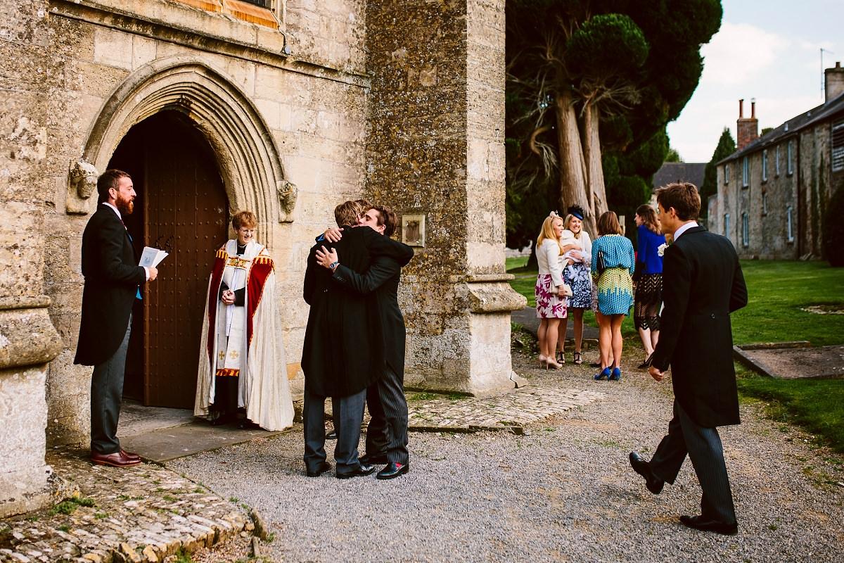 best documentary wedding photography 2015
